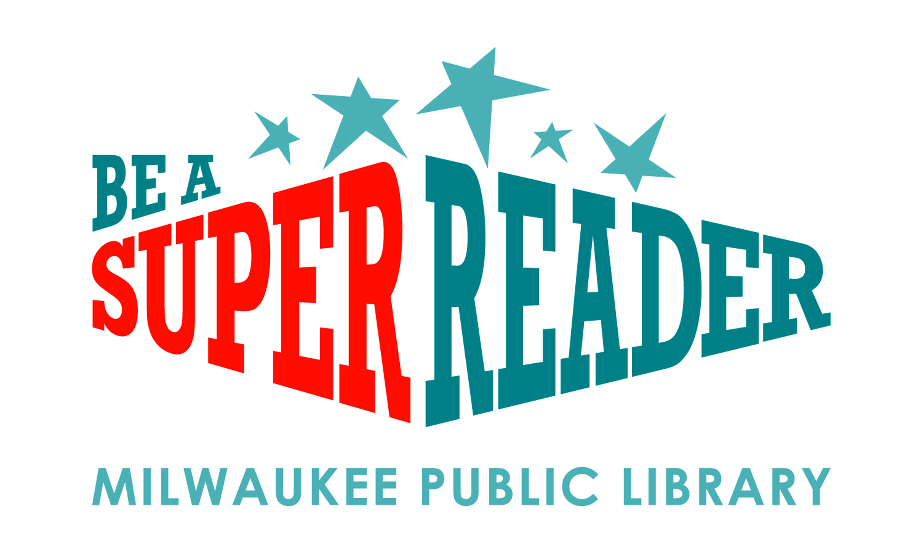 Super Reader Library Coupons – Festival City Symphony | Milwaukee ...