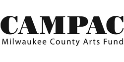 CAMPAC - Milwaukee County Arts Funds