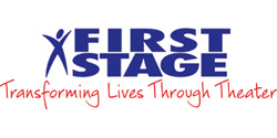 First Stage Children's Theater