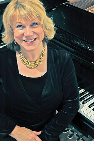 Lynn Roginske