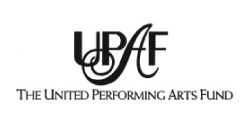 UPAF - United Performing Arts Fund
