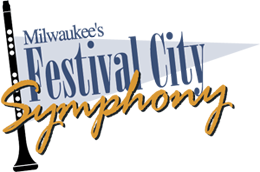 Festival City Symphony (FCS), Milwaukee's oldest performing symphony orchestra, provides classical music concerts entertaining people of all ages.
