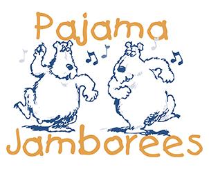 Pajama Jamborees Festival City Symphony
