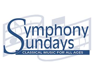 Symphony Sundays Festival City Symphony