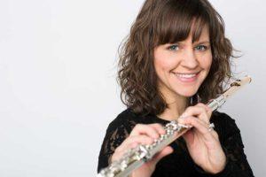 Concert Schedule - Emma Koi - Milwaukee's Festival City Symphony